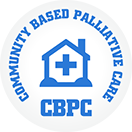 Community Based Palliative Care
